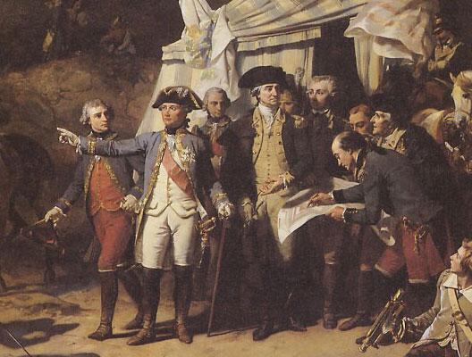 YorktownCouder1836