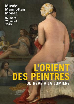 1854840_exposition-l-orient-des-peintres-du-reve-a-la-lumiere_164930